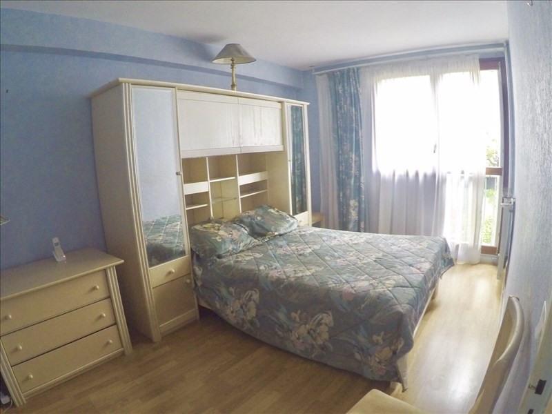 Rental apartment Paris 11ème 1590€ +CH - Picture 3