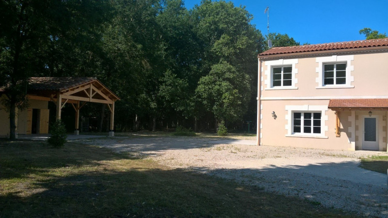 Location maison / villa Ars 1 200€ CC - Photo 3