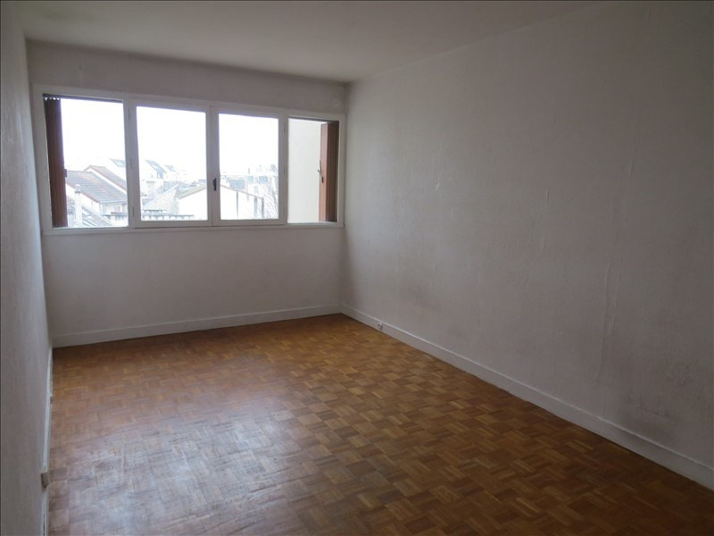 Rental apartment Maisons-laffitte 1 440€ CC - Picture 4