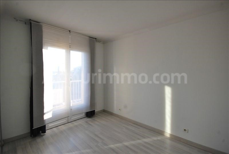 Rental apartment Frejus 750€ CC - Picture 4