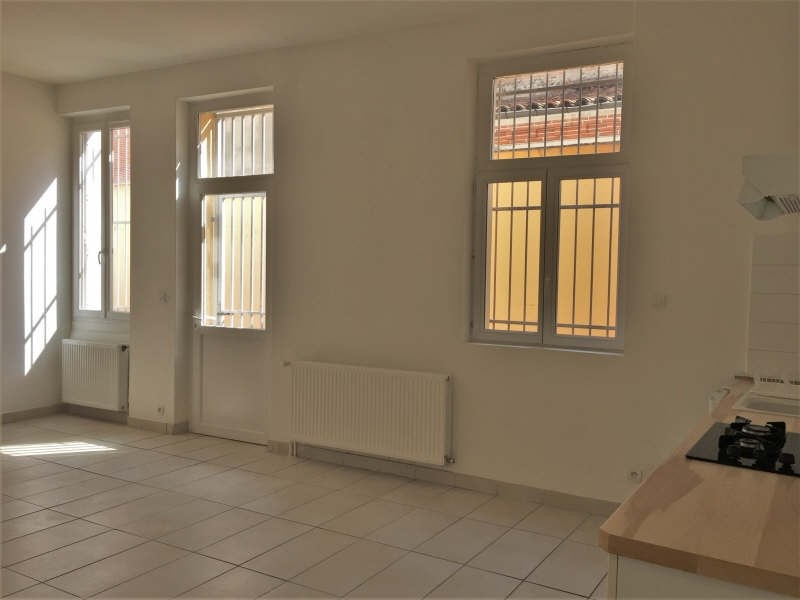 Location appartement Toulouse 640€ CC - Photo 4