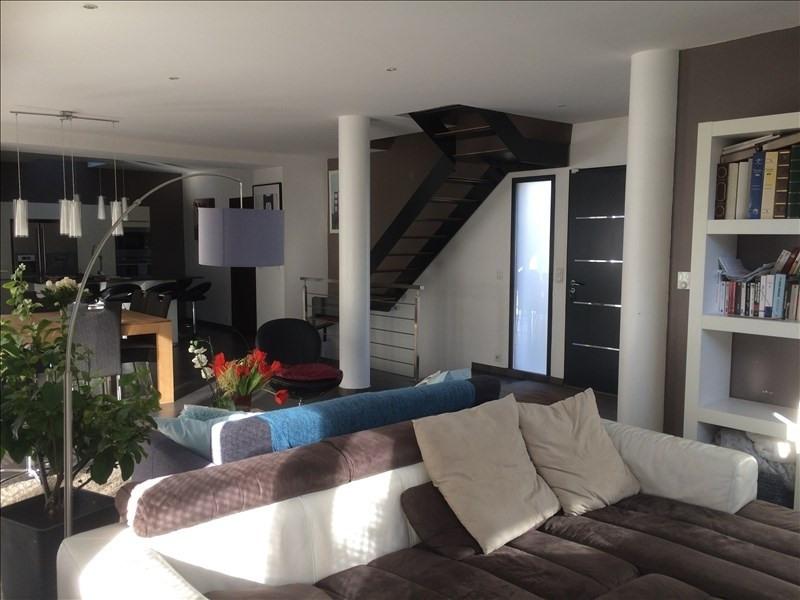 Verkoop van prestige  huis Aix en provence 1050000€ - Foto 6
