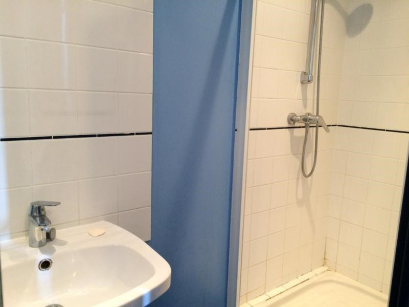Rental apartment Gennevilliers 950€ CC - Picture 6