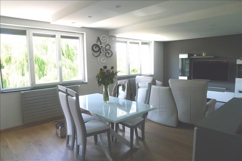 Vente appartement Romans sur isere 175000€ - Photo 2