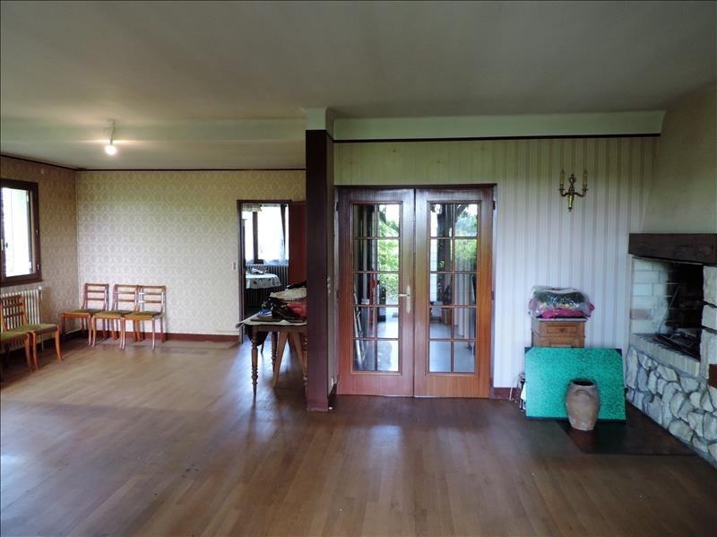 Sale house / villa Proche lagny 364000€ - Picture 3