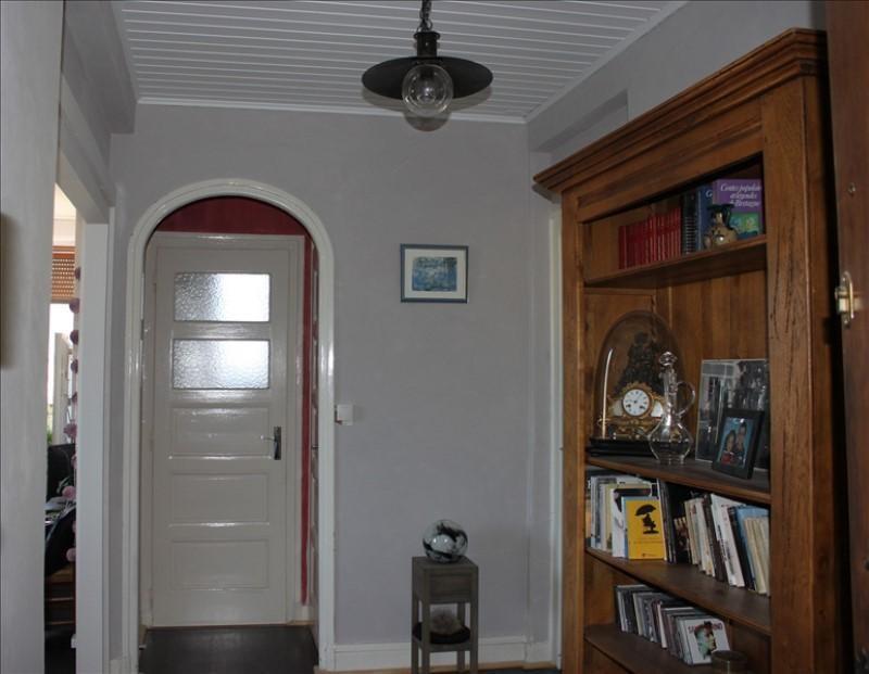 出售 公寓 Marnaz 132000€ - 照片 2