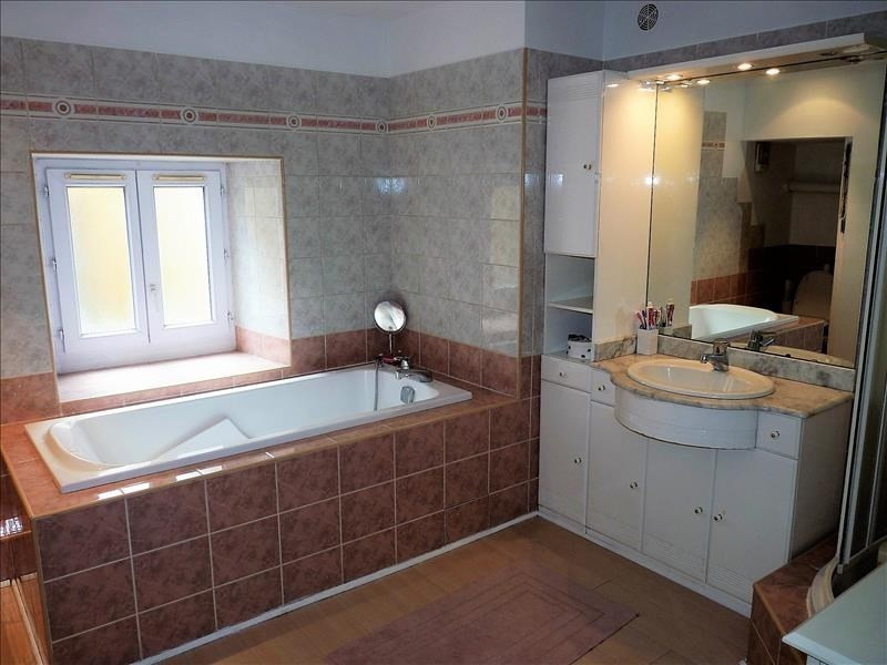 Revenda apartamento Pau 275000€ - Fotografia 8