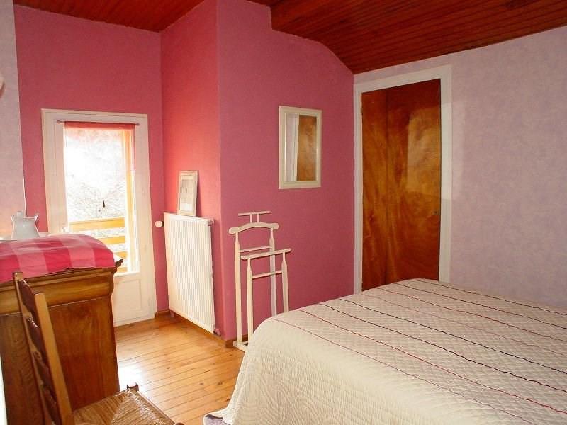 Sale house / villa Le chambon sur lignon 260000€ - Picture 6