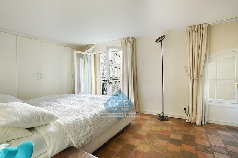 Sale apartment Paris 5ème 730000€ - Picture 8