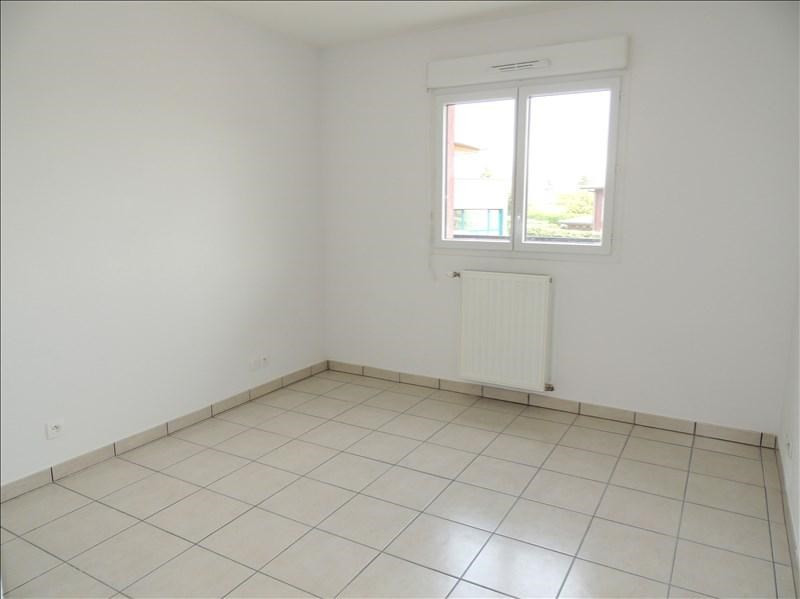 Vente appartement Prevessin-moens 386 000€ - Photo 6
