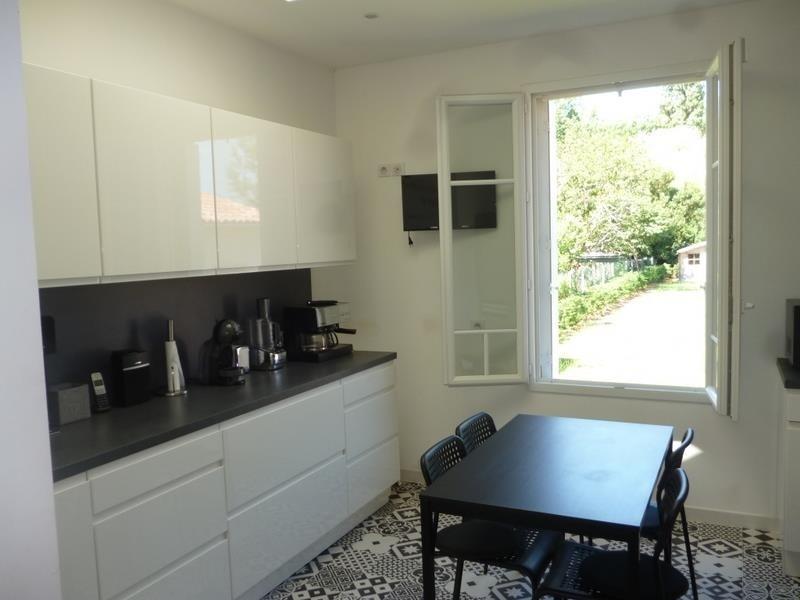 Vente maison / villa Montpon menesterol 245000€ - Photo 6