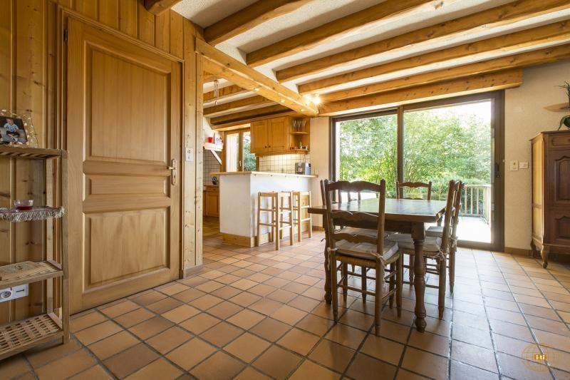 Vente de prestige maison / villa Talloires 700000€ - Photo 9