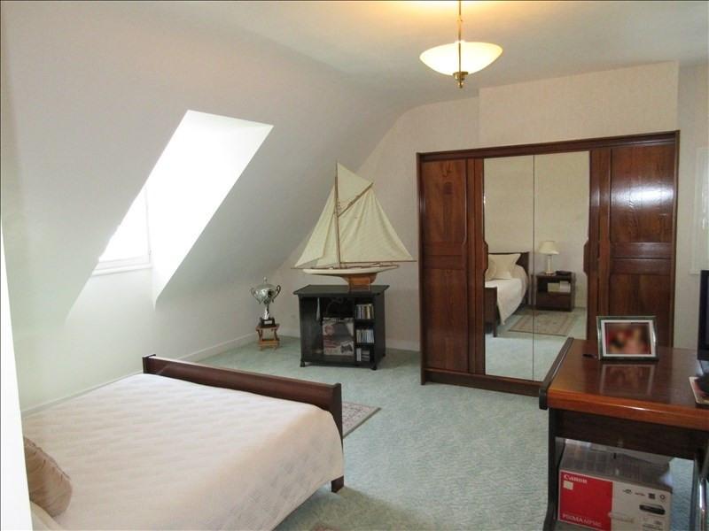 Sale house / villa Primelin 283424€ - Picture 7
