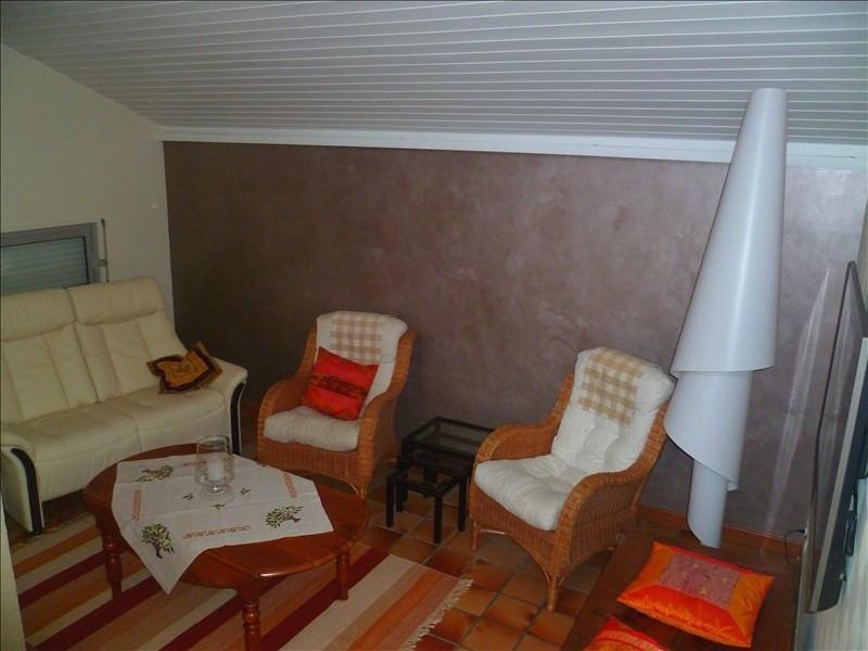 Vente maison / villa Torfou 248000€ - Photo 5