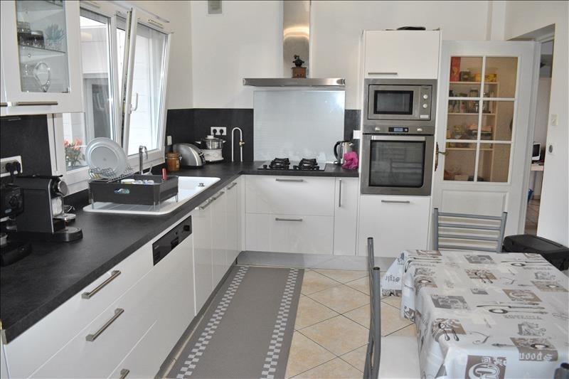 Vente maison / villa Bagnolet 706000€ - Photo 3