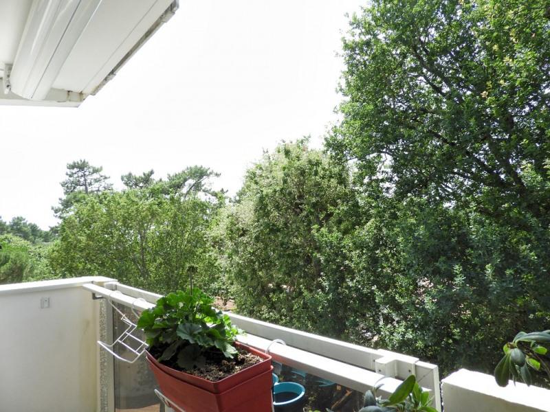 Vente appartement Vaux sur mer 99895€ - Photo 3