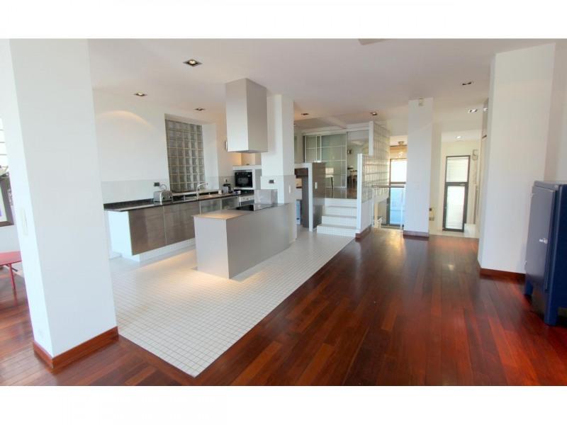 Vente de prestige appartement Nice 845000€ - Photo 3