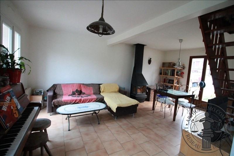 Vente maison / villa St arnoult en yvelines 248000€ - Photo 2