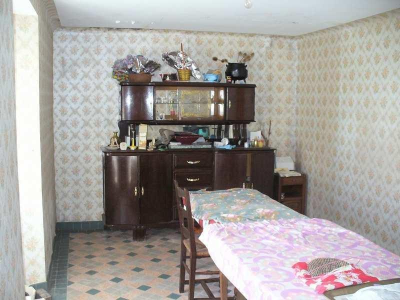Vente maison / villa St jean de daye 64750€ - Photo 5