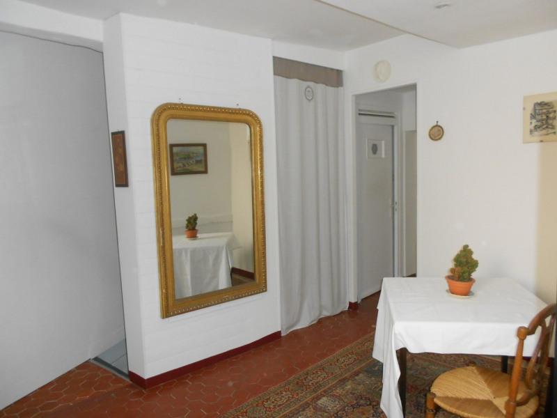 Sale house / villa Villecroze 365000€ - Picture 9