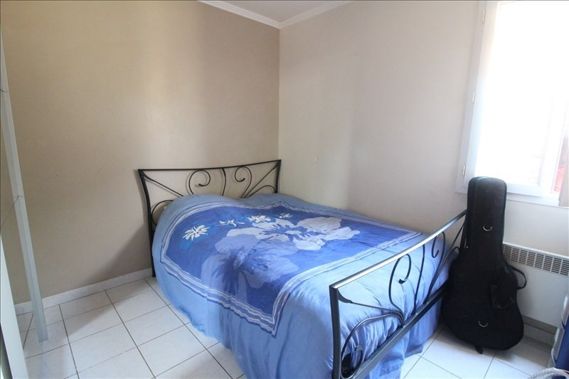 Vente appartement Carpentras 149800€ - Photo 6