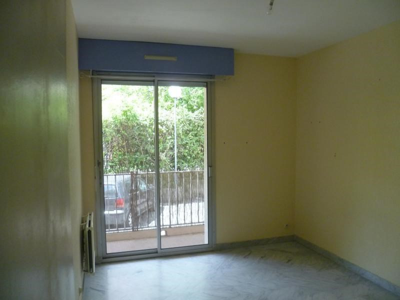 Sale apartment Montpellier 128 000€ - Picture 4