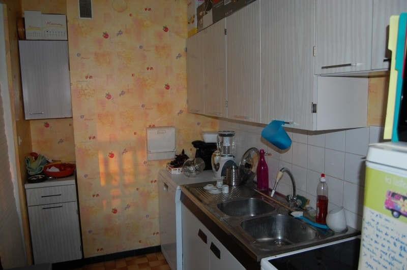 Location appartement Juvisy sur orge 775€ CC - Photo 3