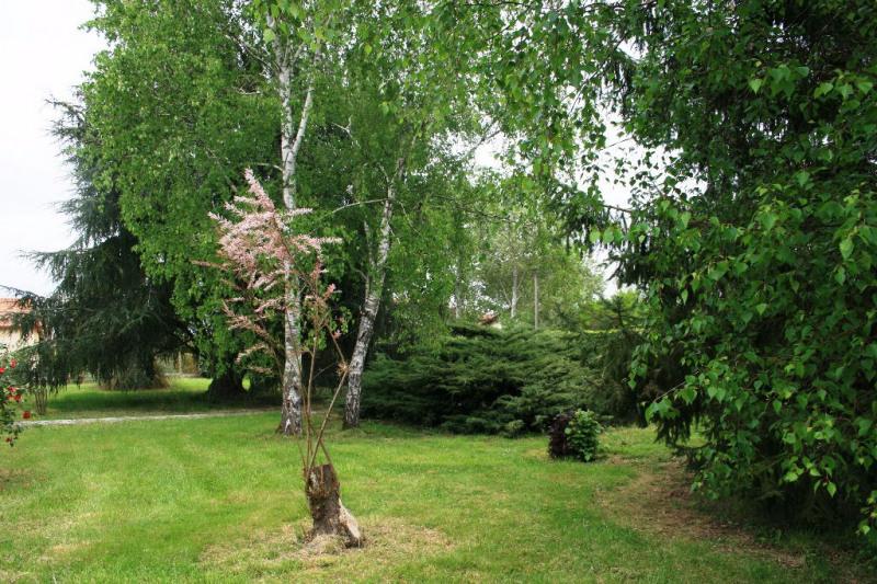 Vente maison / villa Riscle 186000€ - Photo 4