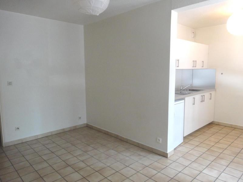 Location appartement Grenoble 430€ CC - Photo 2