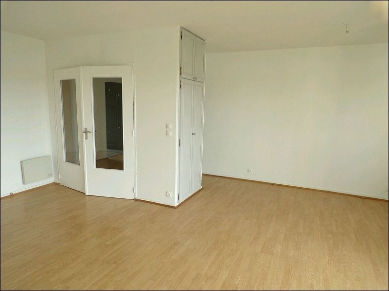Sale apartment Montgeron 327 600€ - Picture 1