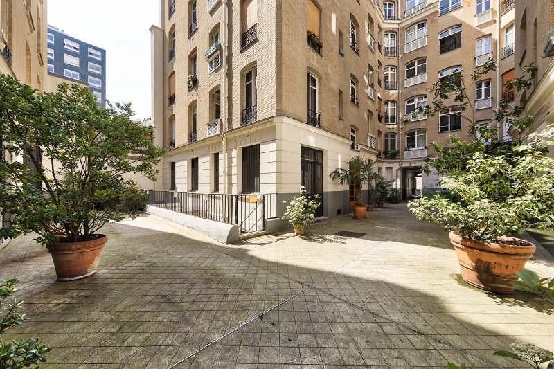 Sale apartment Paris 11ème 845000€ - Picture 13