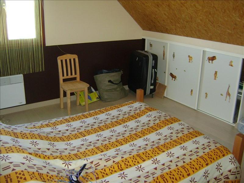 Vente maison / villa Chateau renault 239200€ - Photo 6
