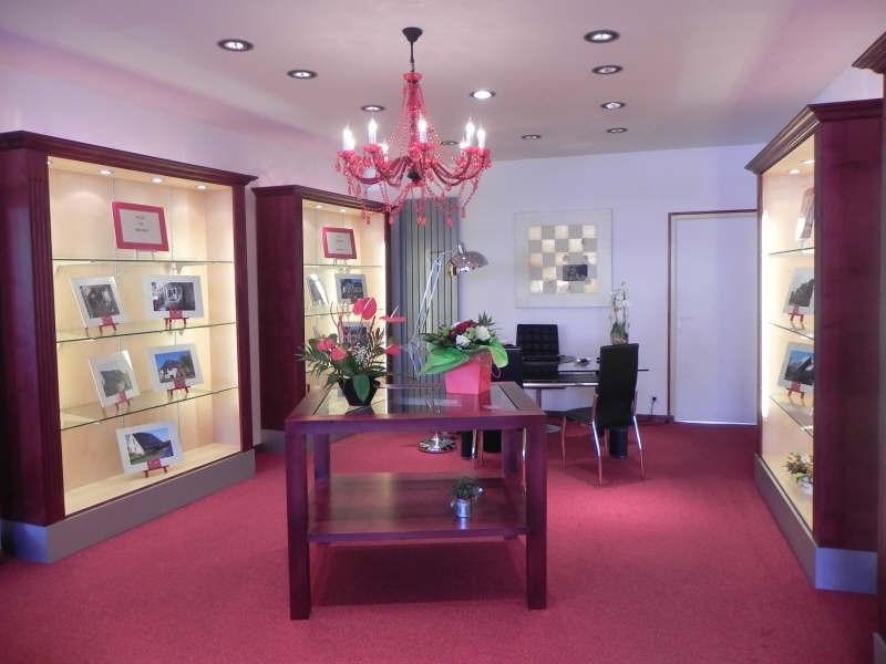 Sale site Perros guirec 54000€ - Picture 1