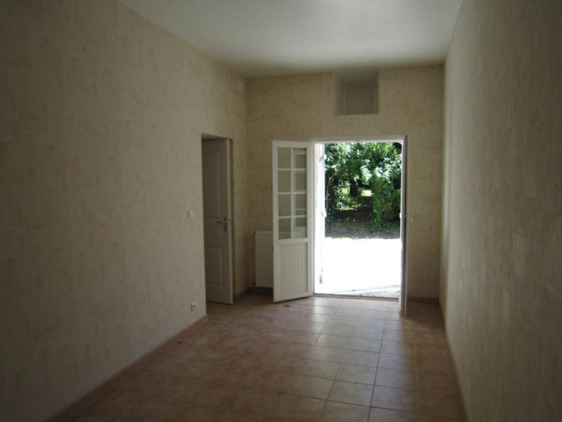Sale house / villa Gimeux 253 000€ - Picture 9