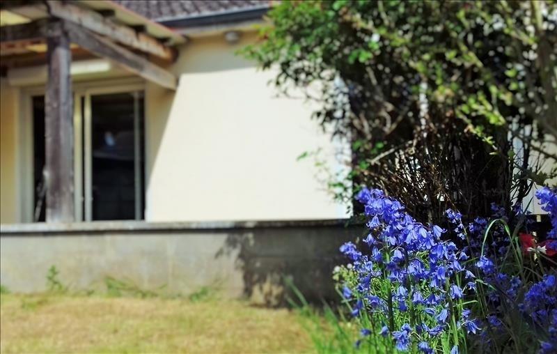Vente maison / villa Etival les le mans 128000€ - Photo 1