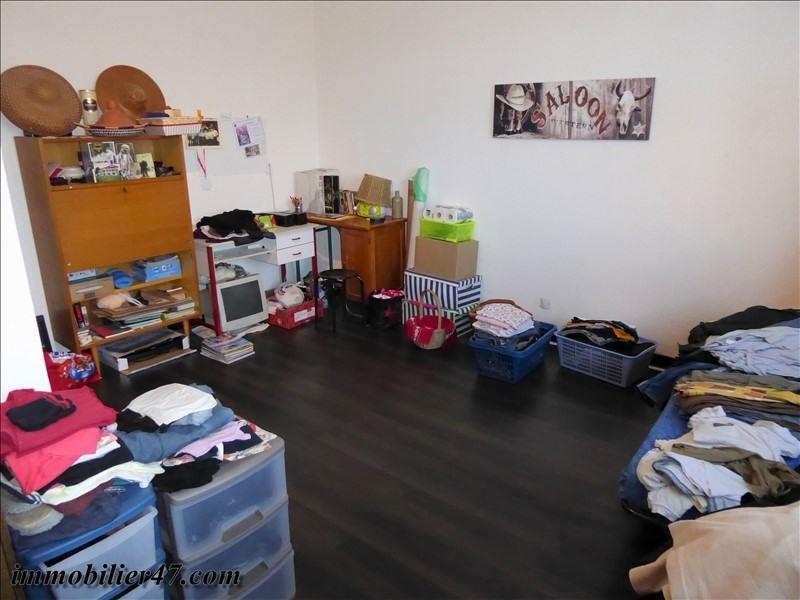 Vente maison / villa Madaillan 349000€ - Photo 8