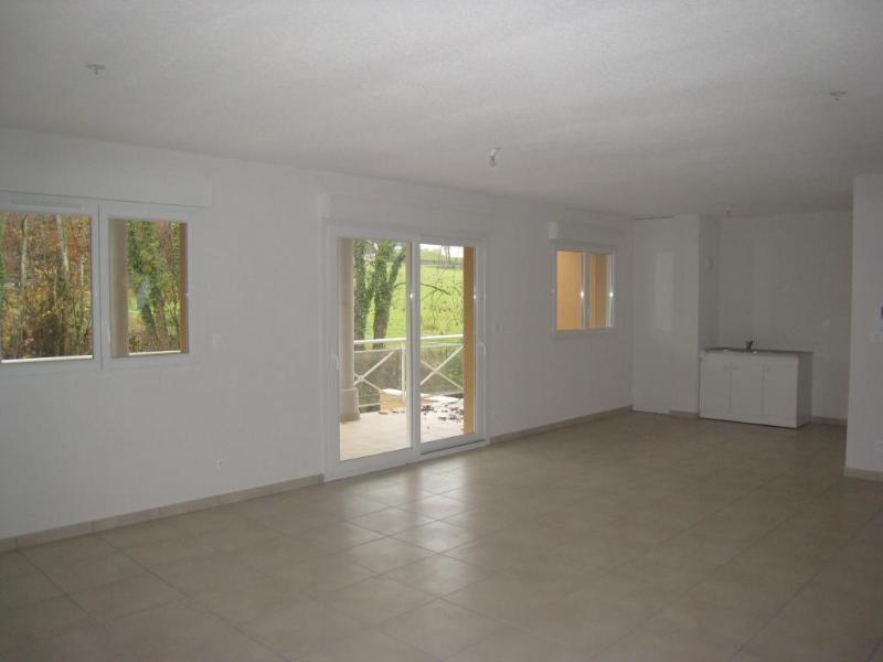 Location appartement Amancy 1250€ CC - Photo 6