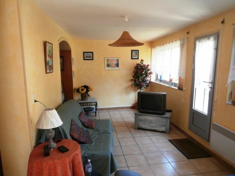 Sale house / villa Labastide rouairoux 85000€ - Picture 4