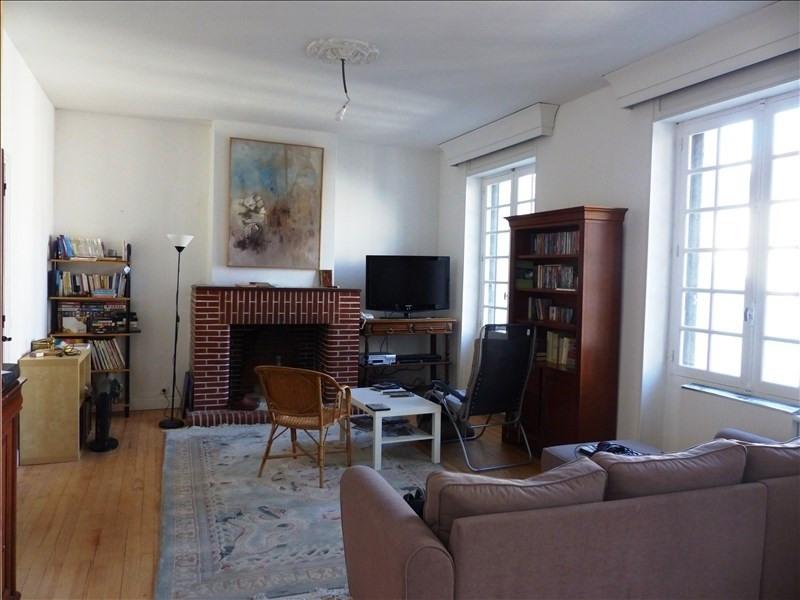 Vente maison / villa Mazamet 145000€ - Photo 2