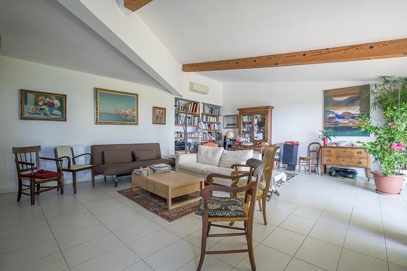 Verkoop van prestige  huis Aix en provence 1295000€ - Foto 8