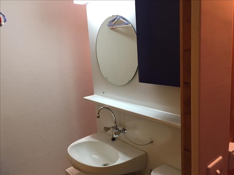 Vente appartement Les arcs 1600 94000€ - Photo 4