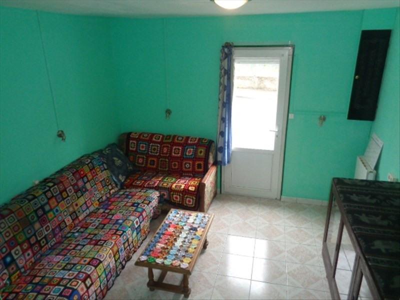 Vente maison / villa Chateaubriant 74200€ - Photo 4
