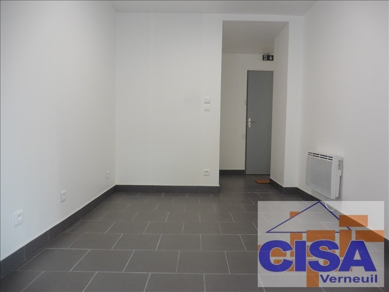 Vente local commercial Creil 178 000€ - Photo 6