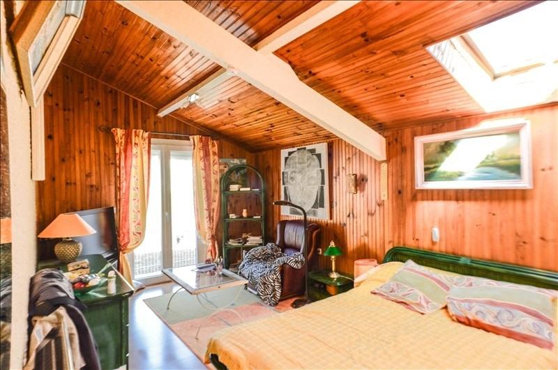 Sale house / villa Arudy 286200€ - Picture 3