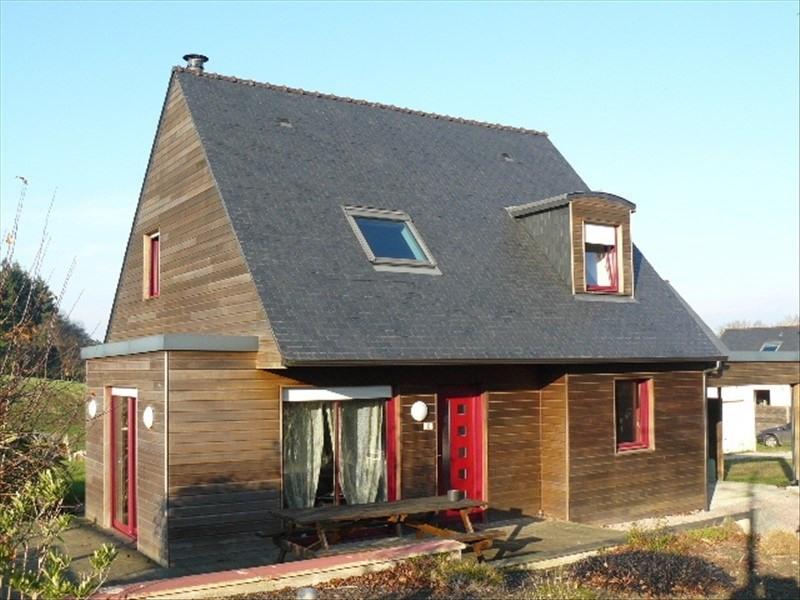 Sale house / villa Lizio 158000€ - Picture 4