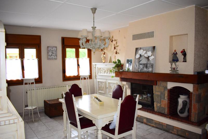 Vente maison / villa Camblain chatelain 135200€ - Photo 3