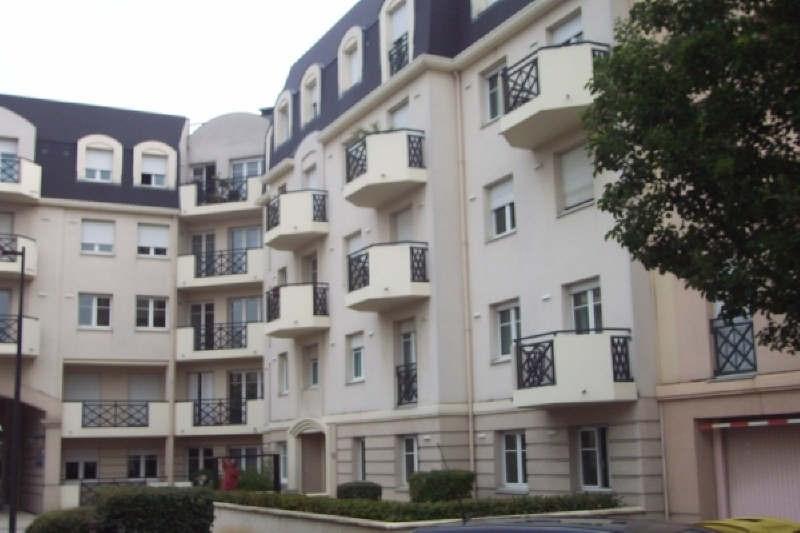 Location appartement Houilles 857€ CC - Photo 6