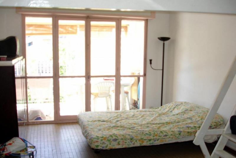 Location appartement Nice 580€ CC - Photo 3