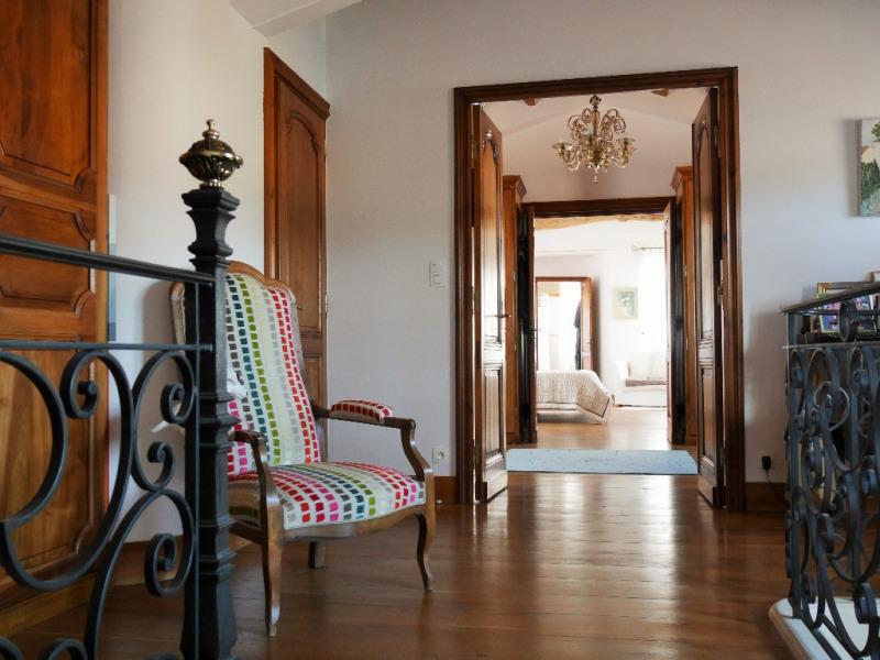 Vente de prestige maison / villa Le bois plage en re 2677500€ - Photo 15