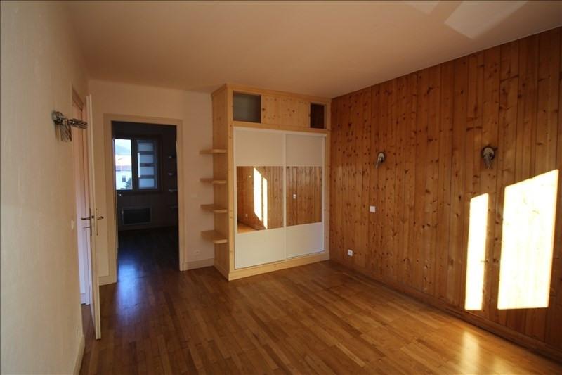 Location appartement Sallanches 680€ CC - Photo 4